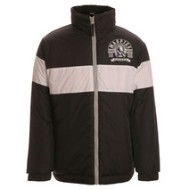 Collingwood Magpies Youth Team Jacket