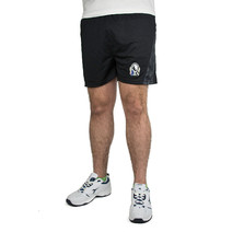 Collingwood Magpies Mens All Season Short
