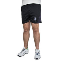 Fremantle Dockers Mens All Season Short