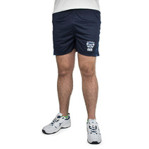 AFL Geelong Cats Mens All Season Short