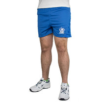 North Melbourne Kangaroos Mens All Season Short