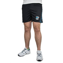 Port Adelaide Power Mens All Season Short