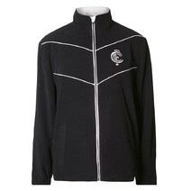 Carlton Blues Mens Reversible jacket
