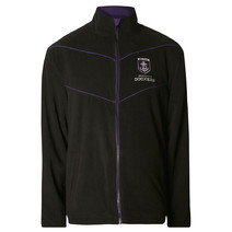 Fremantle Dockers Mens Reversible jacket