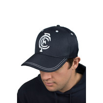 AFL Men's SHD Cap Carlton Blues