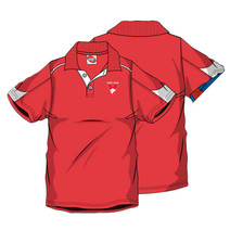 AFL Men's SHD Polo Sydney Swans