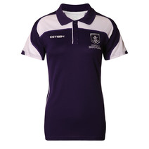 AFL Ladies Premium Polo Fremantle Dockers