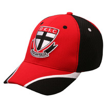 AFL Mens Premium Cap St Kilda Saints