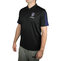 AFL Mens SHD Polo Fremantle Dockers