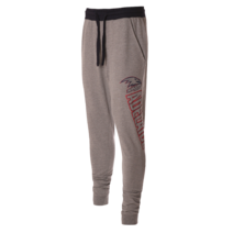 Adelaide Crows Youth Supporter Track Pant