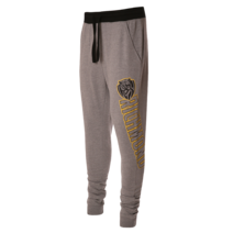 Richmond Tigers Youth Supporter Track Pant