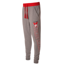 Sydney Swans Youth Supporter Track Pant