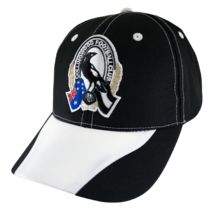 Collingwood Magpies Youth Logo Cap