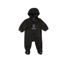 Fremantle Dockers Babies Fur Suit
