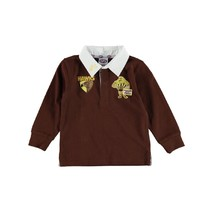 Hawthorn Hawks Toddlers Rugby Top