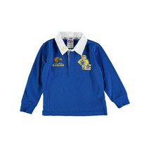 West Coast Eagles Toddlers Rugby Top
