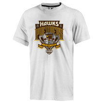 AFL 2015  Youth Hawthorn Hawks Premiership Tee