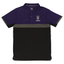 Fremantle Dockers Mens Premium Polo