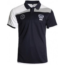 Geelong Cats Youth Premium Polo