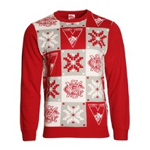 Sydney Swans Ugly Sweater