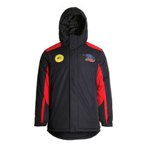 Adelaide Crows Mens Stadium Jacket
