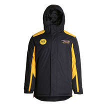 West Coast Eagles Mens Stadium Jacket