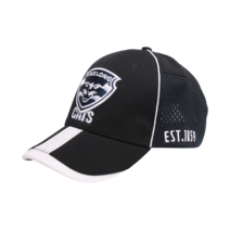 Geelong Cats Mens Premium Cap