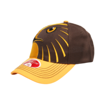 Hawthorn Hawks Youth Supporter Cap