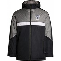 Geelong Cats 2018 Mens Stadium Jacket