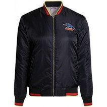 Adelaide Crows 2018 Womens Bomber Jacket