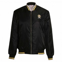 Richmond Tigers 2018 Womens Bomber Jacket