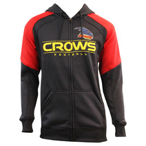 Adelaide Crows SHD Mens Ultra Hood