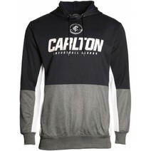 Carlton Blues Youth Premium Hood