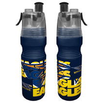 West Coast Eagles AFL Misting Drink Bottle