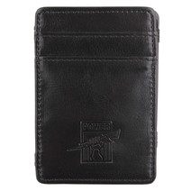 Port Adelaide Power Official AFL Football Magic Wallet