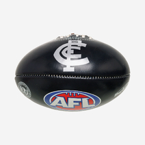 AFL Club Softie Ball Carlton Blues