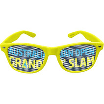Australian Open Novelty Sunglasses