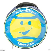 Australian Open Happy Slam Cooler Bag