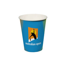 Australian Open Party Cups (6 Pack)