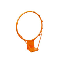 Champro Basketball Ring Pro Double Strutted
