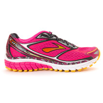Brooks Ghost 7 Shock Jogging Shoes Womens