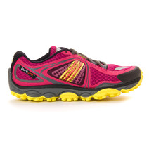 Brooks Pure Grit 3 Shoes Womens