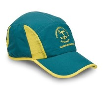 Commonwealth Games Delegation Training Cap