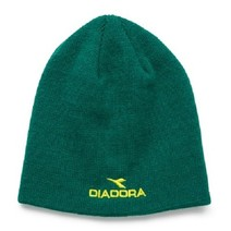 Commonwealth Games Beanie Unisex
