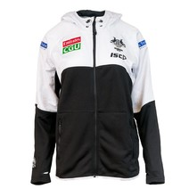 Collingwood Magpies 2017 Womens Workout Hoody
