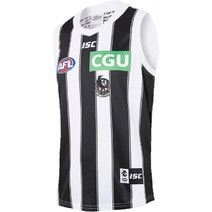 Collingwood Magpies AFL Clash 2018 Mens