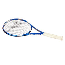 Diadora Speed Star Tennis Racquet