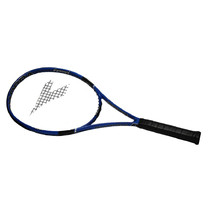 Diadora Speed Tech Tennis Racquet