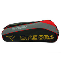 Diadora Storm Tennis Bag