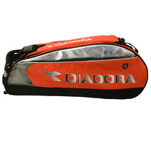Diadora Tour Plus 9 Tennis Bag